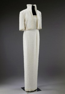 elvis_dress_catherine_walker_custom_base_custom_base