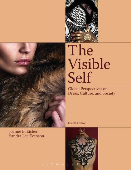 The Visible Self