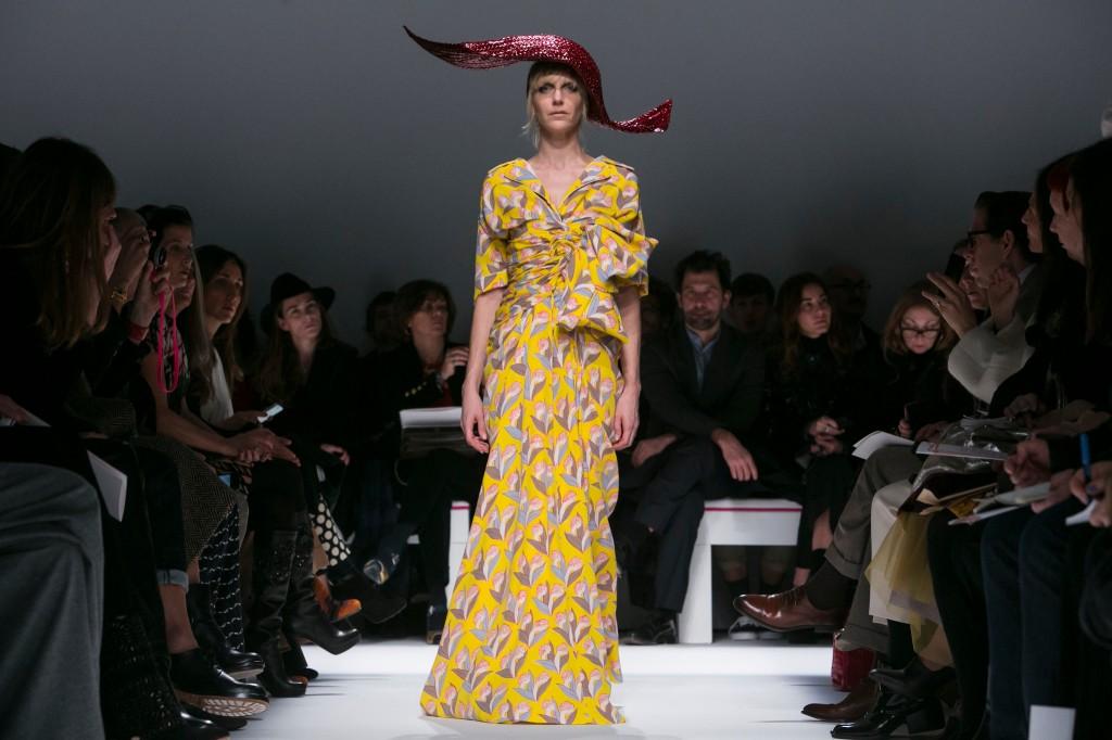 schiaparelli-haute-couture-marco-zanini
