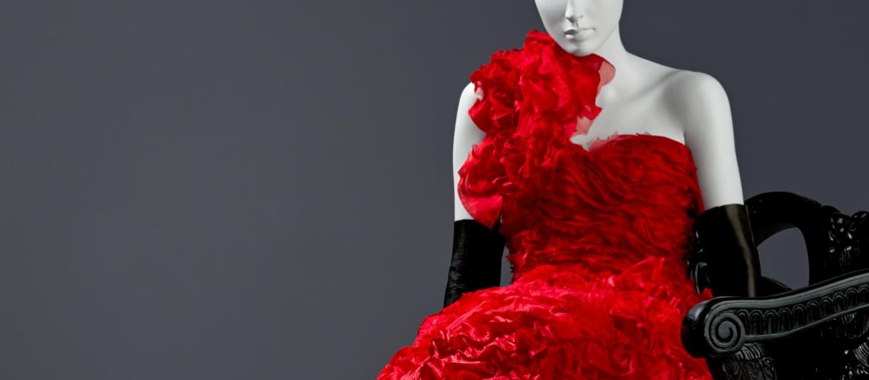Oscar-de-la-renta_Beyonce_gown