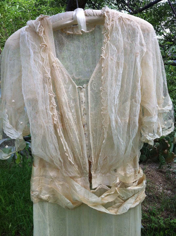 dress 1_2