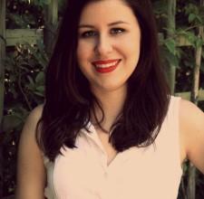 Sarah Bendall bio
