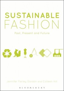 sustainable_cover