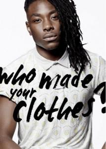Made Clothes