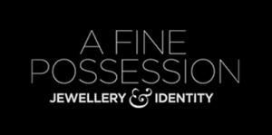 Fine possession