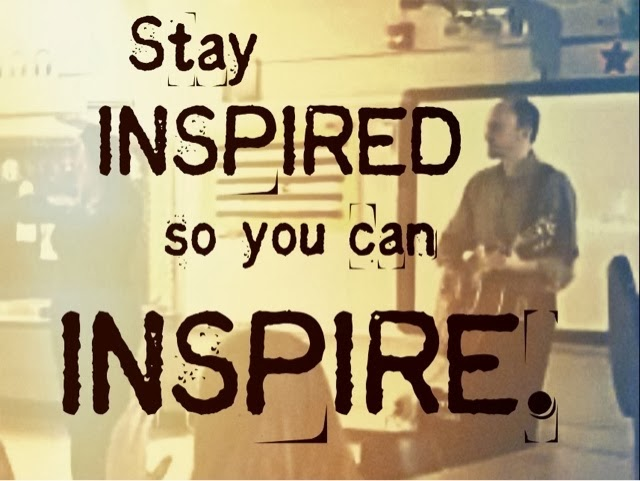 stay-inspired-to-inspire-2