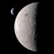 nasa-has-released-images-of-the-other-side-of-the-moon-that-weve-never-seen-before