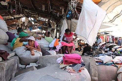 pepe_second_hand_clothing_market_haiti