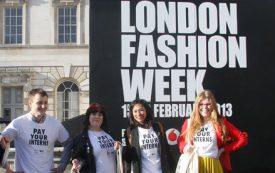 london-fashion-week-inter-010