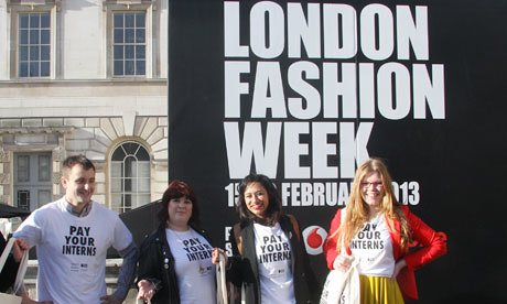 london-fashion-week-inter-010