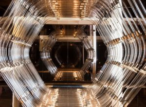 the-wish-machine-turkey-london-design-biennale