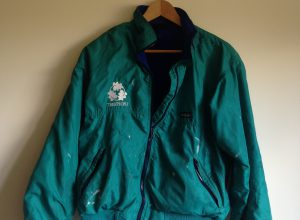 patagonia-jacket-for-worn-stories