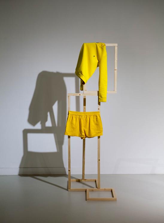 05-wearemb-creative-agency-paris-marinedebouchony-camilledelaurens-exposition-galerieslafayette-scenography-eleganceengagee-galeriedesgaleries