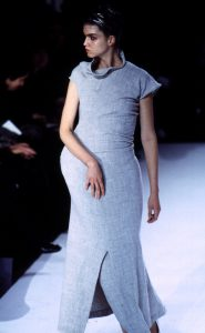 Fig. 7_Kawakubo_Body Meets Dress