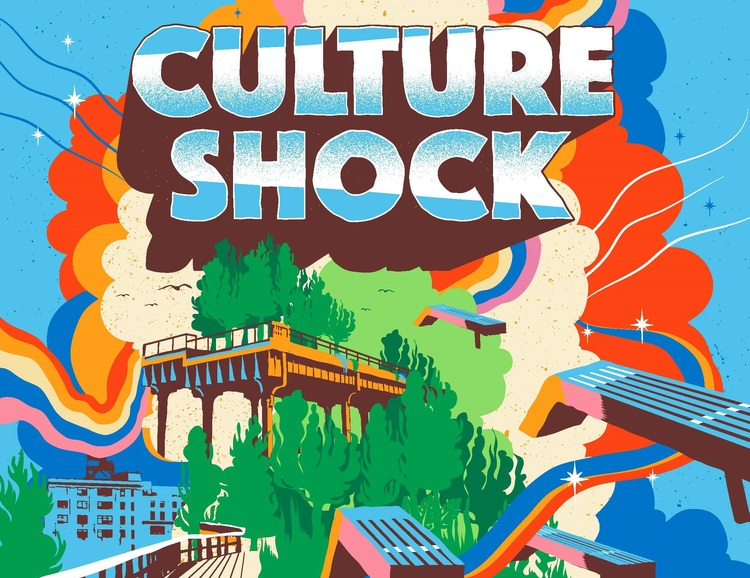 way to overcome culture shock 10 ways to overcome culture shock ask questions as you participate in life with your new culture why do you do this why this way.
